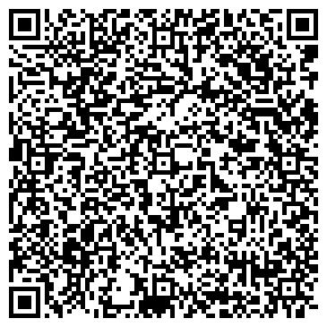 QR-код с контактной информацией организации Агро-Стар, ВКФ