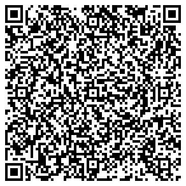 QR-код с контактной информацией организации ШКОЛА N 129 ФИЛИАЛ НАЧАЛЬНАЯ ШКОЛА, МОУ