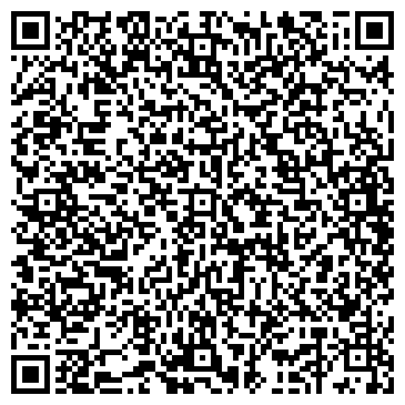 QR-код с контактной информацией организации Земмаш запчасть, ООО