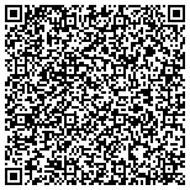 QR-код с контактной информацией организации Агропромхелп, Компания (Agropromhelp)