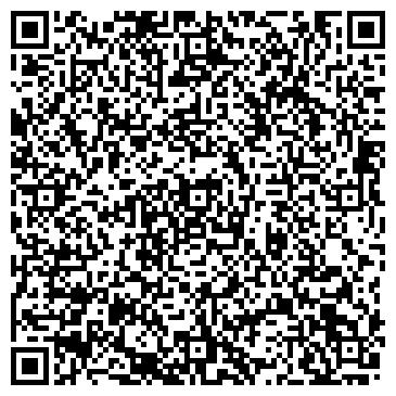 QR-код с контактной информацией организации Дом Сад Огород плюс, ООО
