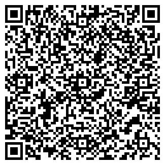 QR-код с контактной информацией организации Аgro-2012, ЧП