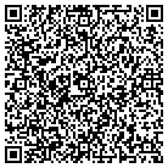 QR-код с контактной информацией организации Вальдпром, ООО