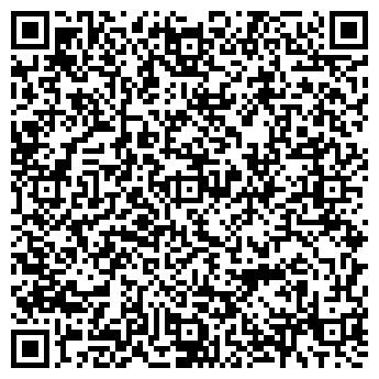QR-код с контактной информацией организации Маковская, ЧП