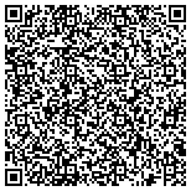 QR-код с контактной информацией организации Корпорация Овен