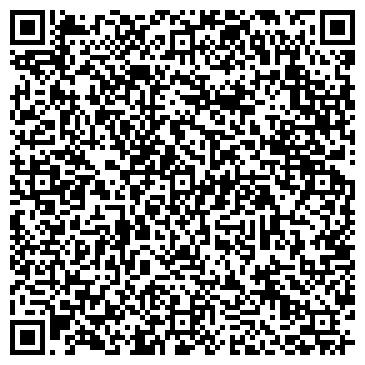 QR-код с контактной информацией организации Свинкоф, Компания