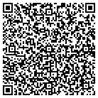QR-код с контактной информацией организации Першенко, ЧП