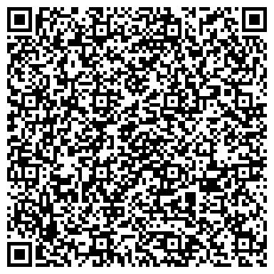 QR-код с контактной информацией организации Животноводческий комплекс, ЧП