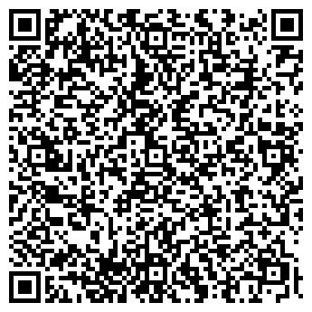 QR-код с контактной информацией организации ШКОЛА N 131, МОУ