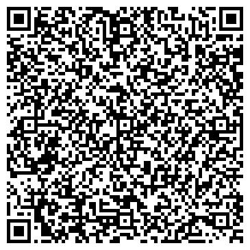 QR-код с контактной информацией организации Экология Подолья, ООО