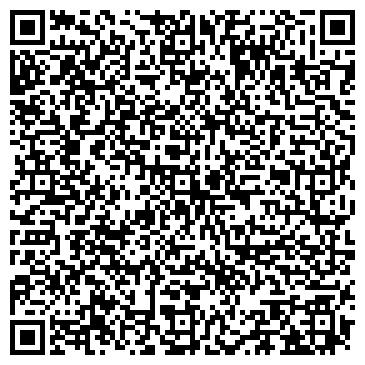 QR-код с контактной информацией организации Органик-Фуд ТД, ООО
