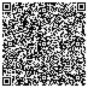 QR-код с контактной информацией организации Козерог-2010, ФХ