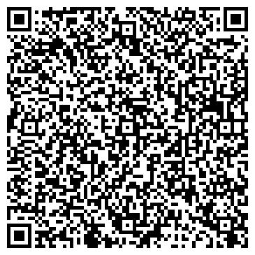 QR-код с контактной информацией организации Бойко ,ЧП