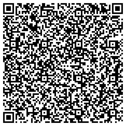 QR-код с контактной информацией организации Люсиром, Компания (lusirom)