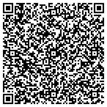 QR-код с контактной информацией организации Слобода, ООО Торговый Дом