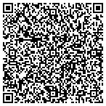 QR-код с контактной информацией организации Мегакрол ТМ, ЧП