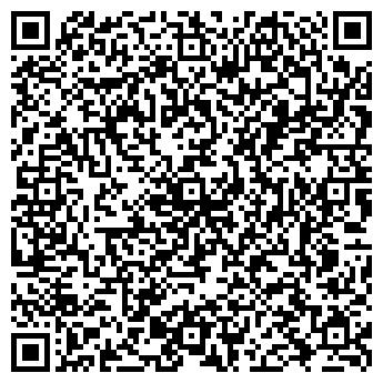 QR-код с контактной информацией организации Белоконева, СПД