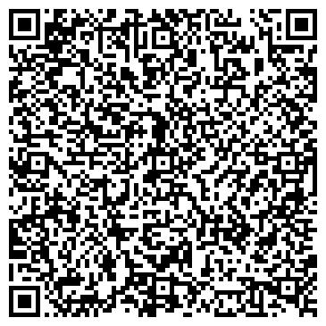 QR-код с контактной информацией организации Нежинский Великан, ЧП