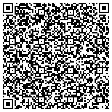 QR-код с контактной информацией организации Житомирзоомир, ООО (Житомирзоосвіт)