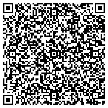 QR-код с контактной информацией организации ТК Агротехмолторг, ООО