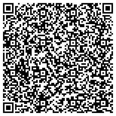 QR-код с контактной информацией организации Славянский комбикормовый завод, ОАО