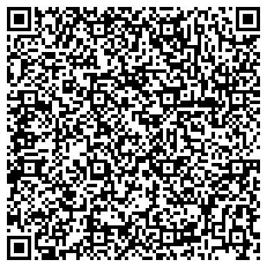 QR-код с контактной информацией организации Носовский сахарный завод, ООО