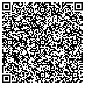 QR-код с контактной информацией организации Венгерская Мангалица, ООО