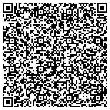 QR-код с контактной информацией организации Интерагротех ( Interagrotech ), ООО
