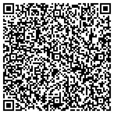 QR-код с контактной информацией организации Проминь, ООО