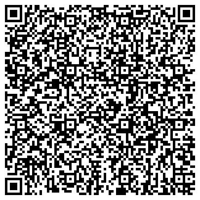 QR-код с контактной информацией организации Торговая компания Аррована, ООО