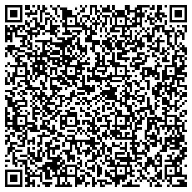QR-код с контактной информацией организации Хлеб Украины Житомирское областное, ДП