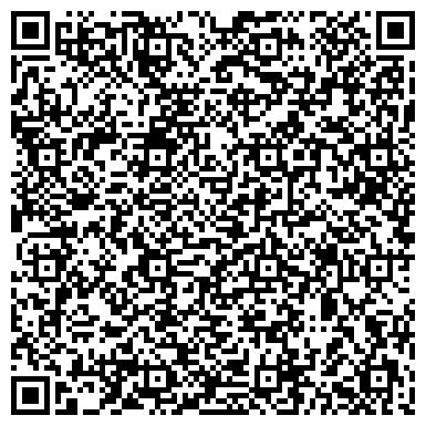 QR-код с контактной информацией организации Агрофирма им. Суворова, ООО