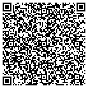 QR-код с контактной информацией организации Николай, СПД