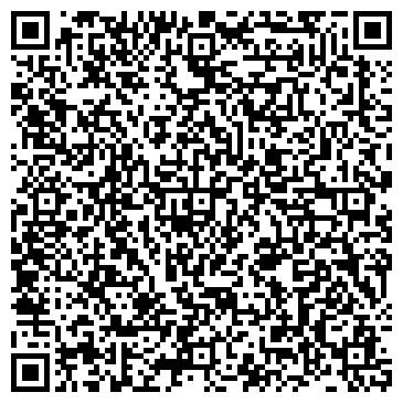 QR-код с контактной информацией организации Волочиск - Агро, ООО