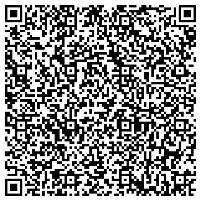 QR-код с контактной информацией организации Кобеляцкий комбикормовый завод, ООО