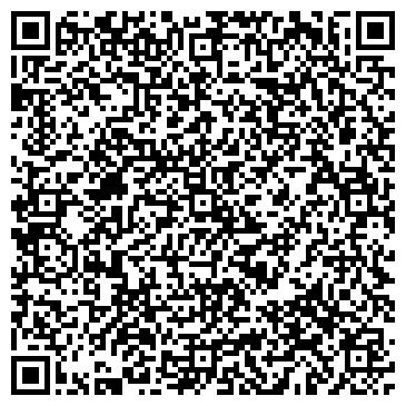 QR-код с контактной информацией организации Павливский (ЗТД ), ЧП