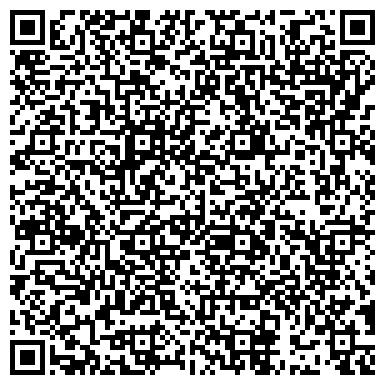 QR-код с контактной информацией организации УкрТрейдЭкспорт, ООО