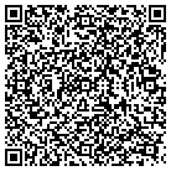 QR-код с контактной информацией организации Насидзе М.Г, СПД