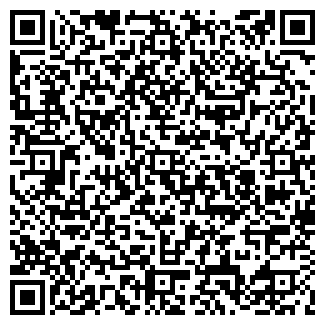 QR-код с контактной информацией организации ШКОЛА N 137, МОУ