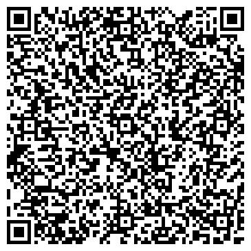 QR-код с контактной информацией организации ФОП Зап, ООО