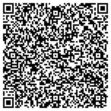 QR-код с контактной информацией организации Переробник, ЗАО