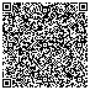 QR-код с контактной информацией организации Бабийчук А.В., СПД