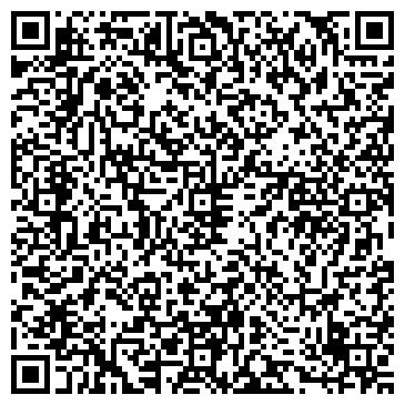 QR-код с контактной информацией организации Коллаген Плюс, ООО