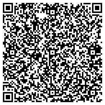 QR-код с контактной информацией организации Реаком, ООО НПЦ
