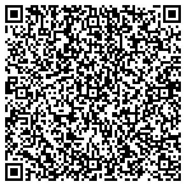 QR-код с контактной информацией организации Музыка А.Н., СПД