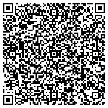 QR-код с контактной информацией организации Свириденко И. И., ЧП