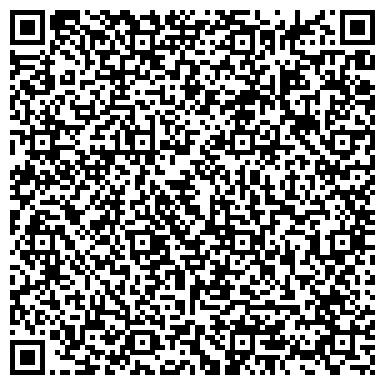 QR-код с контактной информацией организации Косенко Андрей Иванович., СПД