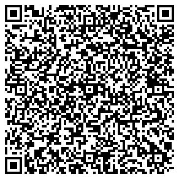 QR-код с контактной информацией организации Фермерское хозяйство , ЧП