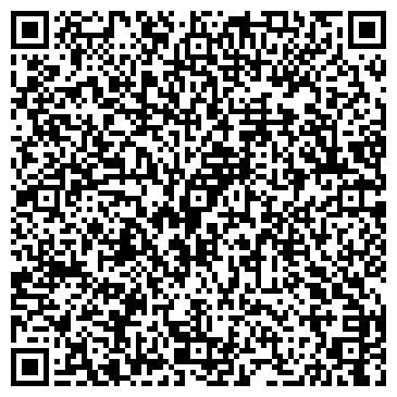 QR-код с контактной информацией организации Колос, ЧСП