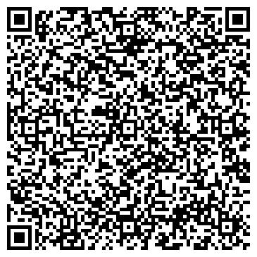 QR-код с контактной информацией организации Крупный Рогатый Скот, ЧП